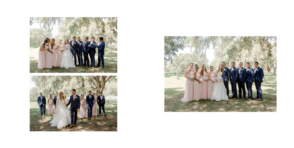 Carography-Studios-the-Lange-Farm-Weddings-Stone-Bridge-Events-Tampa-FL-19.jpg