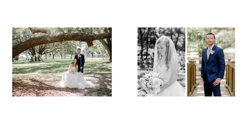 Carography-Studios-the-Lange-Farm-Weddings-Stone-Bridge-Events-Tampa-FL-20.jpg