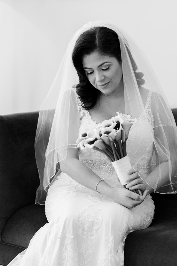 Opal-Sands-Wedding-Melissa-Nelson-Clearwater-001_0559.jpg