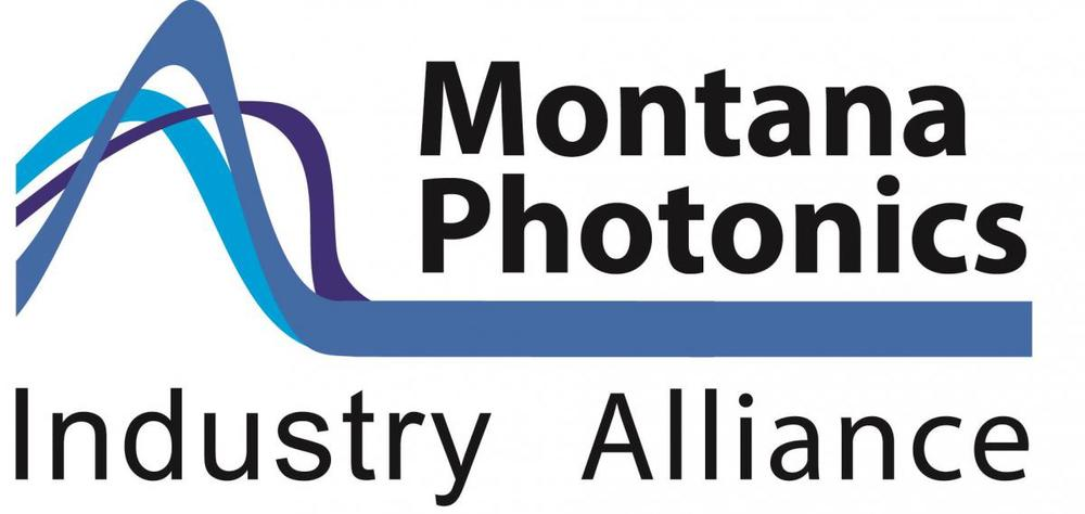 Montana Photonics High.jpg