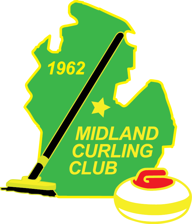 Greater Midland Curling Club