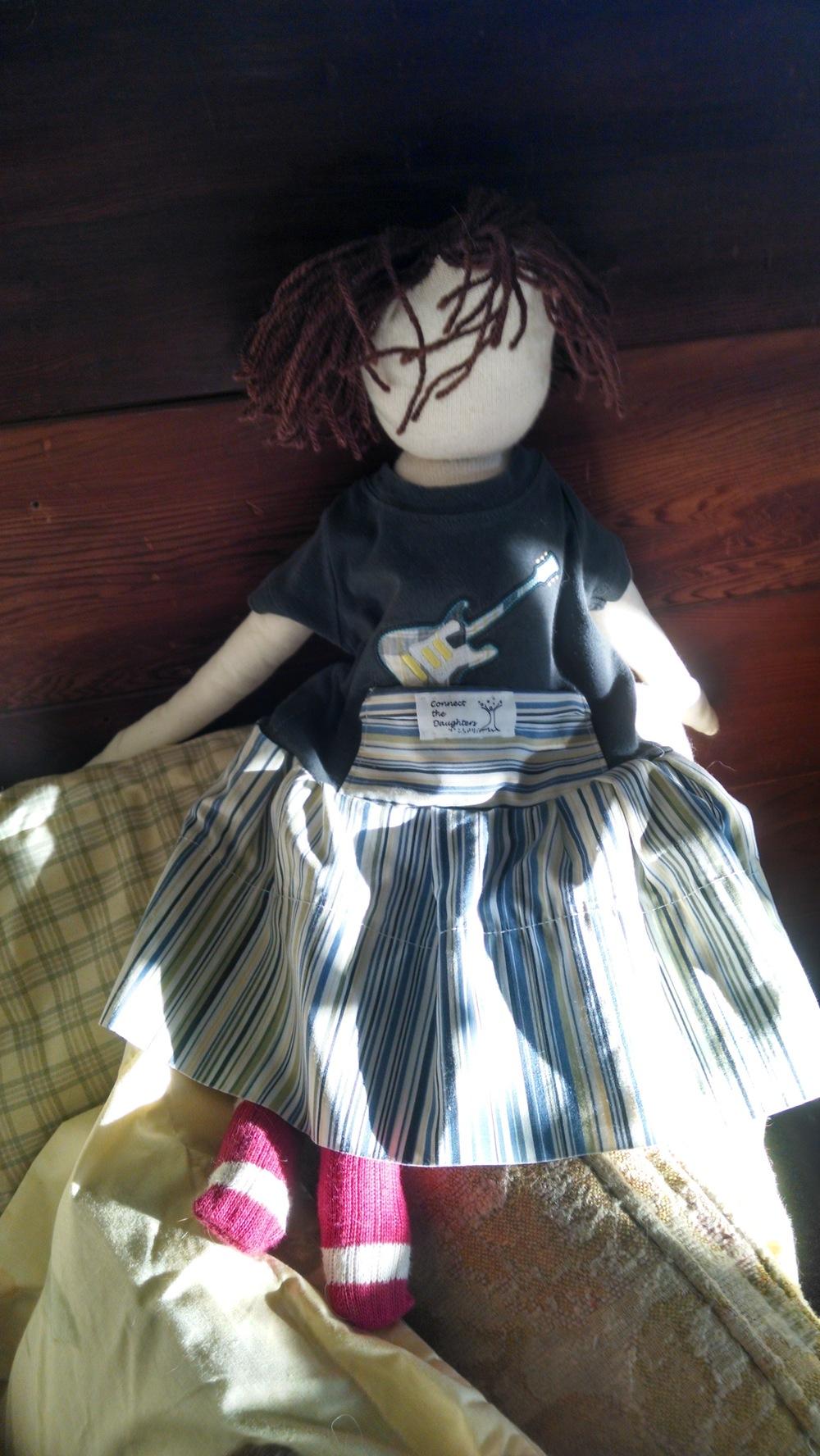 Doll guitar.jpg