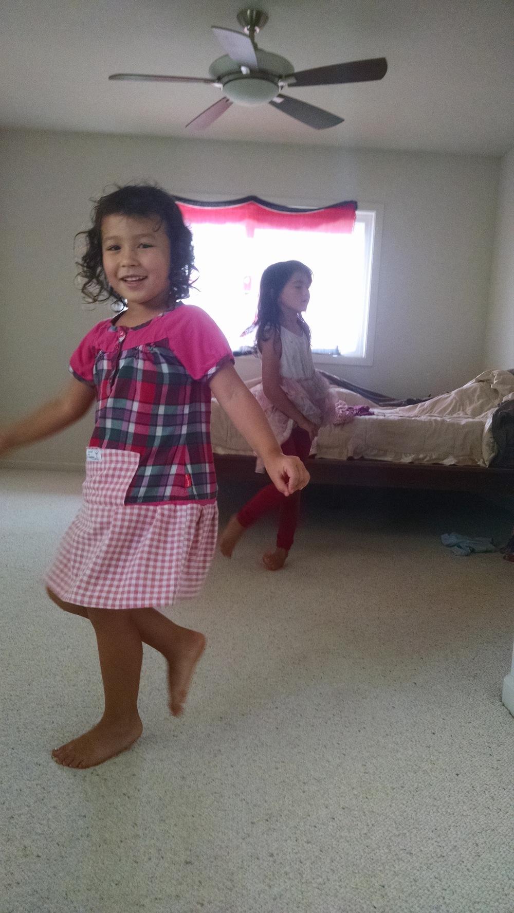 Mei pink dancing.jpg