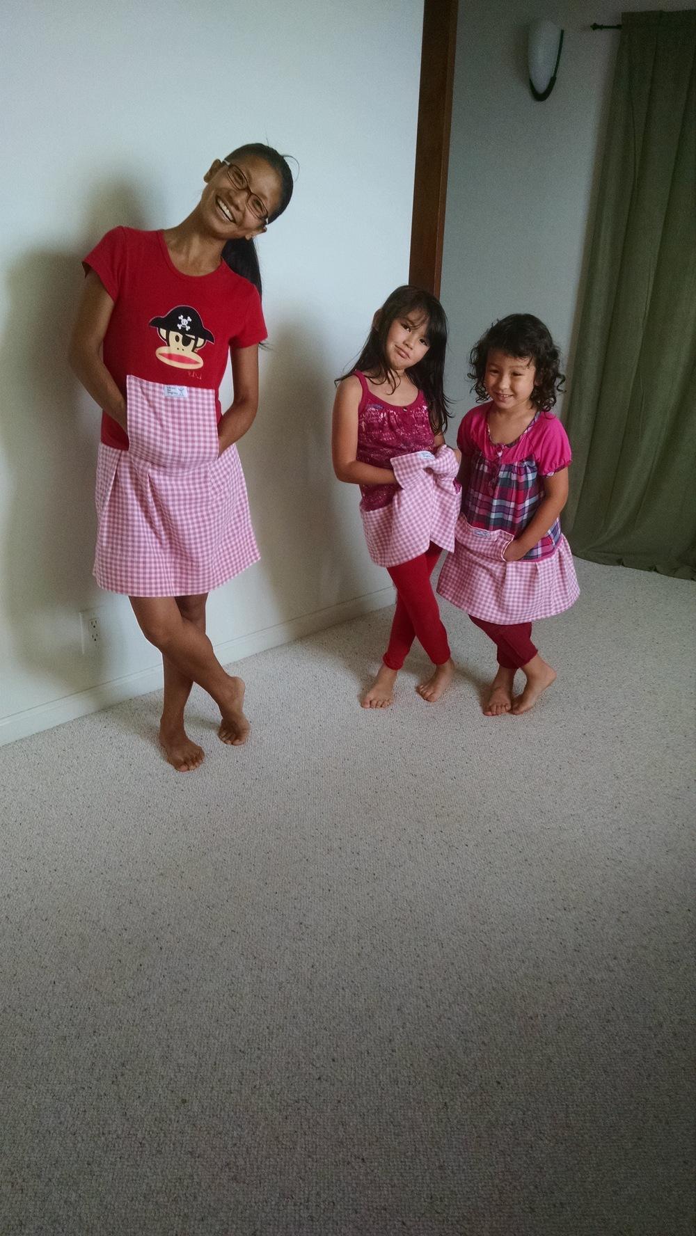 Three girls smile.jpg