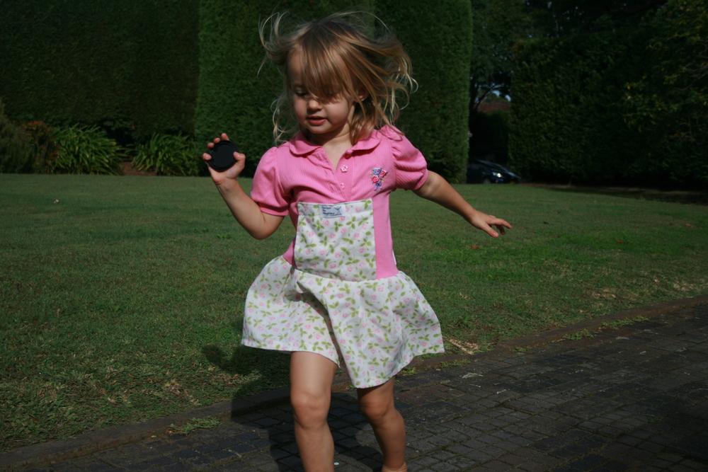 Zia pink run.JPG