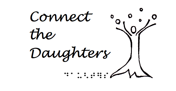 Connect the Daughters