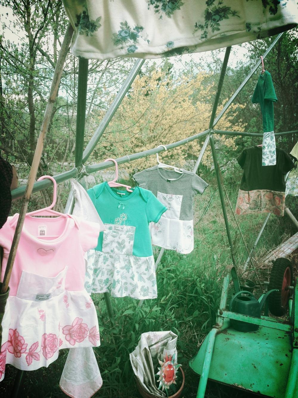 Small Dresses on Dome Far.jpg