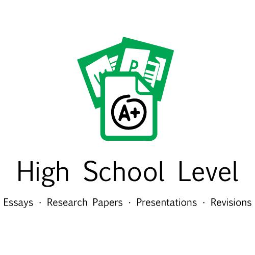 it project management case study pdf