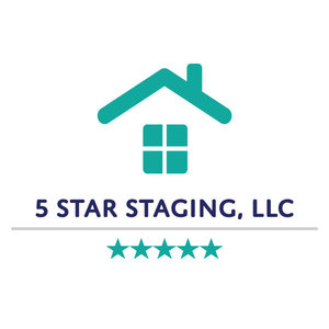 5 Star Staging, LLC
