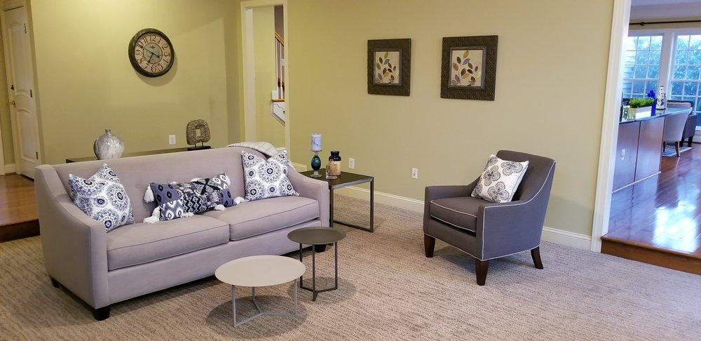 Belmont Ave Family Room2.jpg