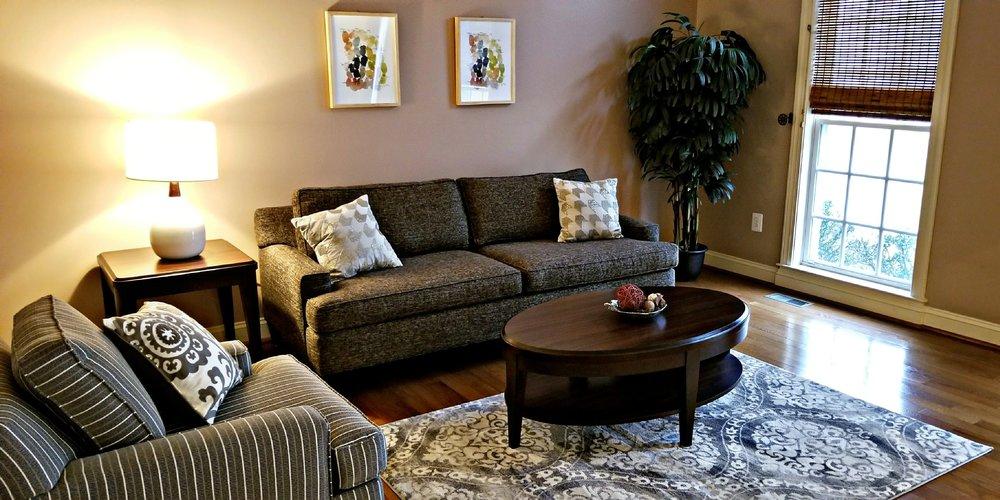 Belmont Ave Living Room.jpg