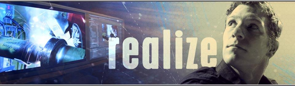 banner_REALIZE_bars.jpg