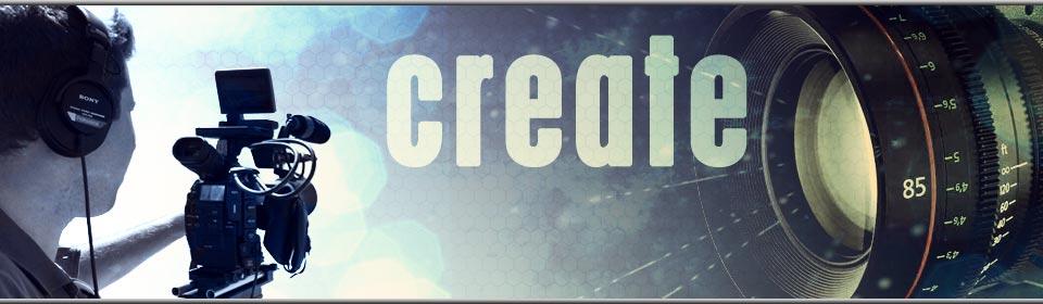 banner_CREATE_bars.jpg