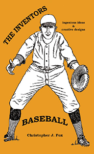 The Inventors Baseball Cover 2x3.jpg