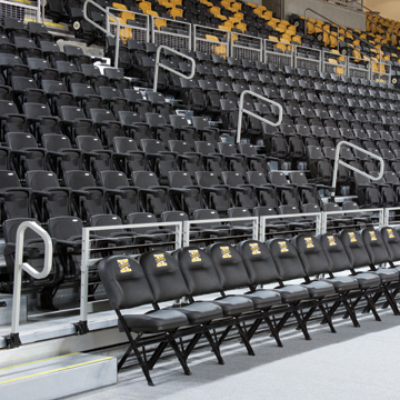 ?format=300w telescopic seating hussey seating company  at soozxer.org