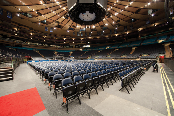 ?format=300w bleachers, chairs and spectator seating hussey seating company  at alyssarenee.co