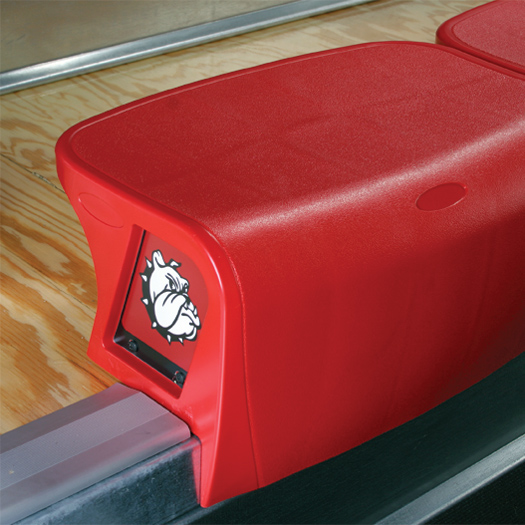 seatoptions?format=300w maxam� hussey seating company  at bakdesigns.co