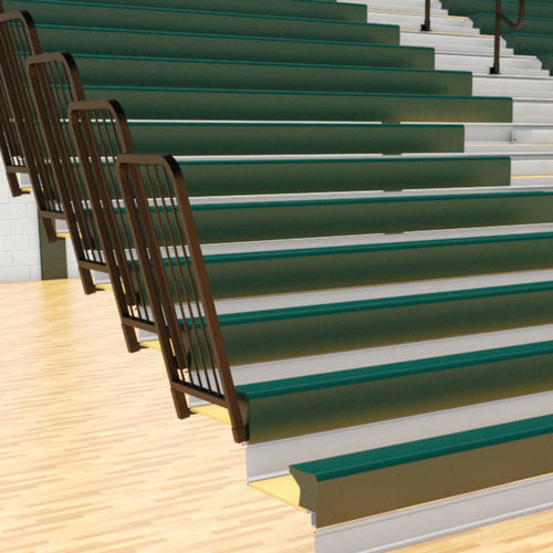revit stairs download