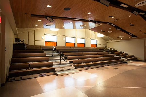"""Seatway Retractable Platformhttp://www.husseyseatway.com/""""target=""""_blank"""