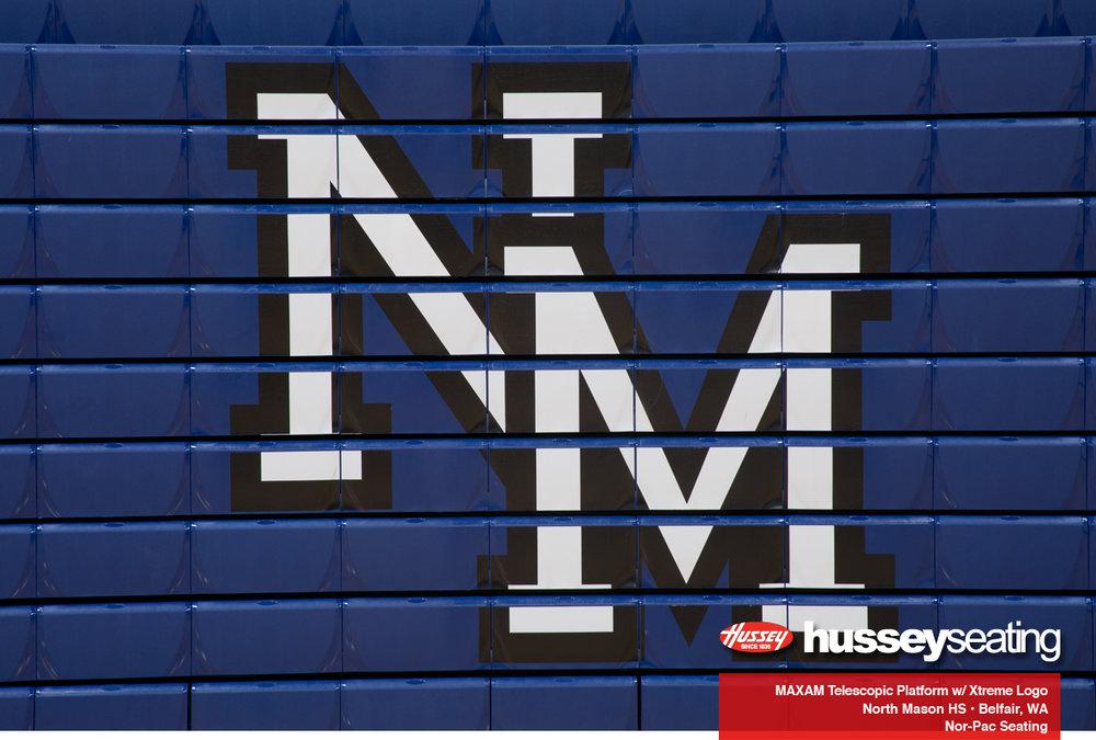 MN_015.jpg