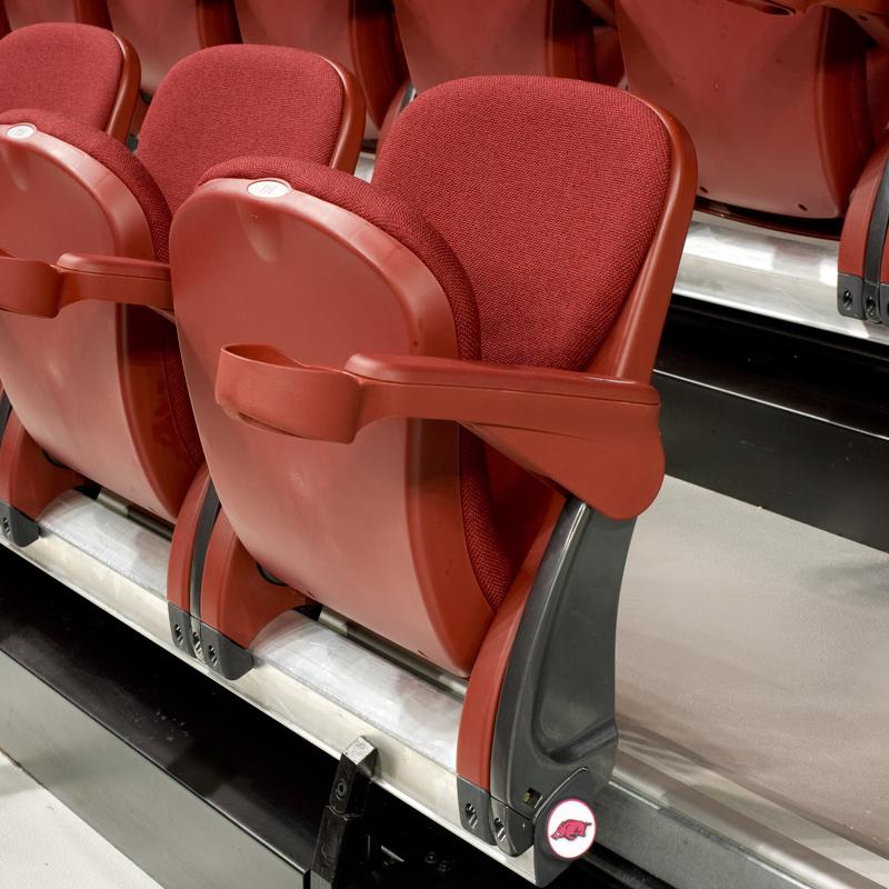 Seat Options