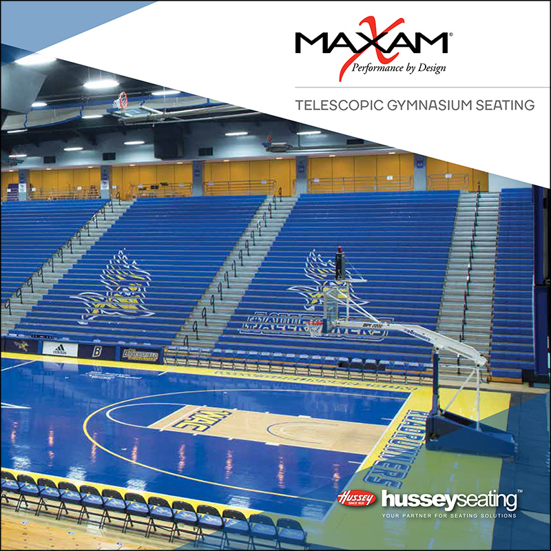 maxam® hussey seating company American Seating at Hussey Seating Wiring Diagram