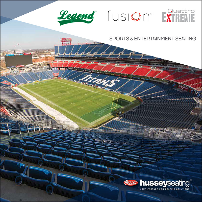 SE_Lit?format=300w stadium seating hussey seating company  at gsmportal.co
