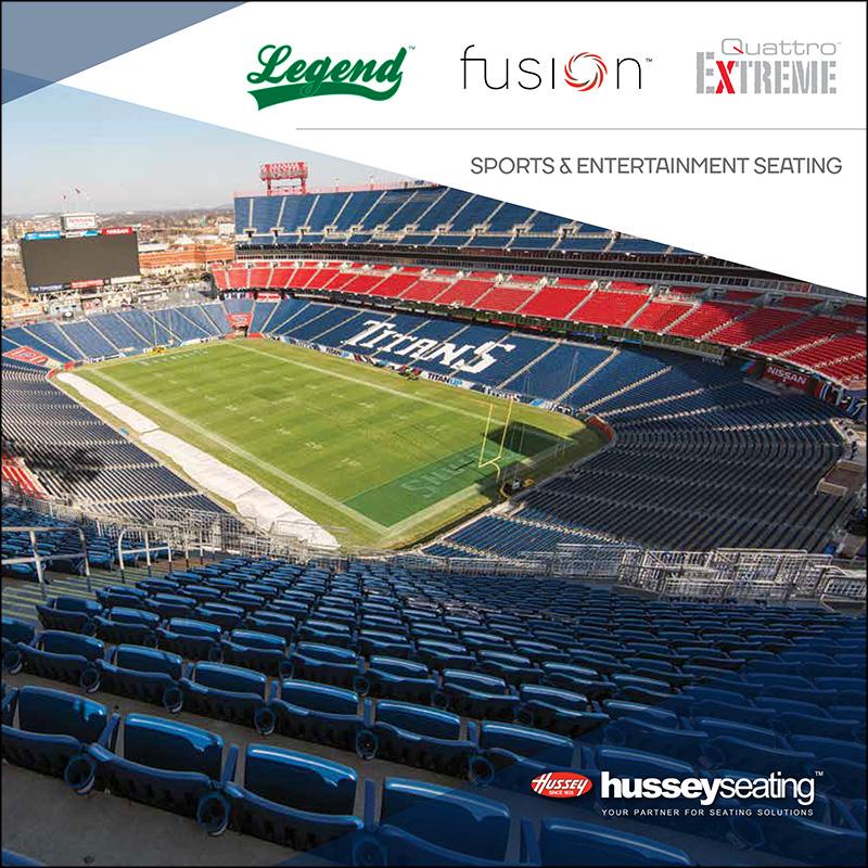 SE_Lit?format=300w stadium seating hussey seating company  at soozxer.org