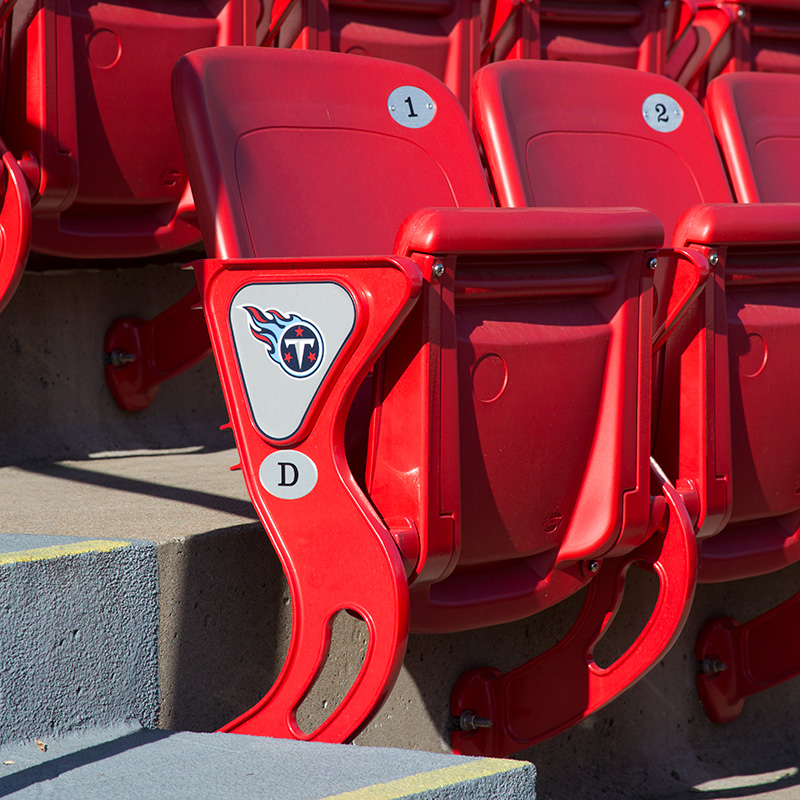 series?format=300w stadium seating hussey seating company  at nearapp.co