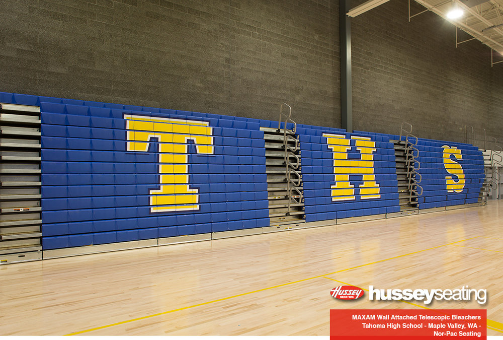 THS-08.jpg
