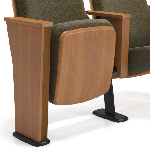 Design Your Chair