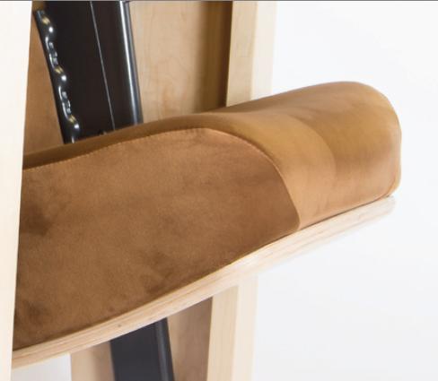 Standard Seat Foam