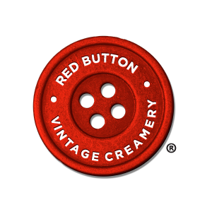 Red Button Vintage Creamery