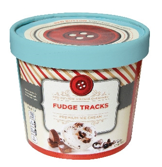 RedButton_FudgeTracks_56OZ_ProductShot-01.jpg