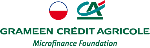 Grameen-Credit-Agricole-logo.png