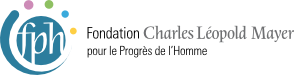 logo_fph.png