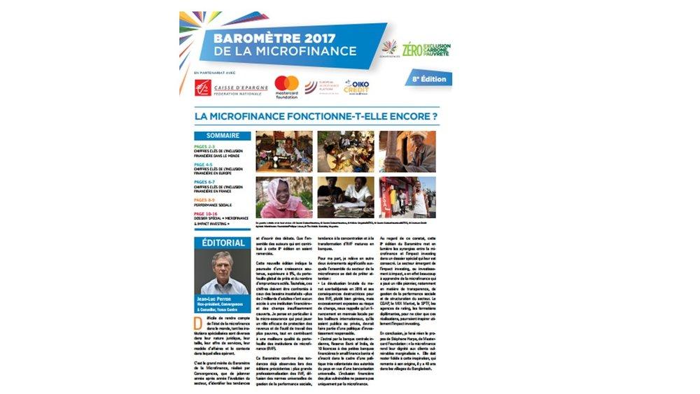 barometre de la microfinance 20017.jpg