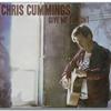 Chris Cummings GMT.jpg