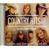 CountryHits2006.jpg
