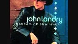 johnLandry.jpg