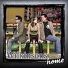 Wilkinsons_Home.jpg