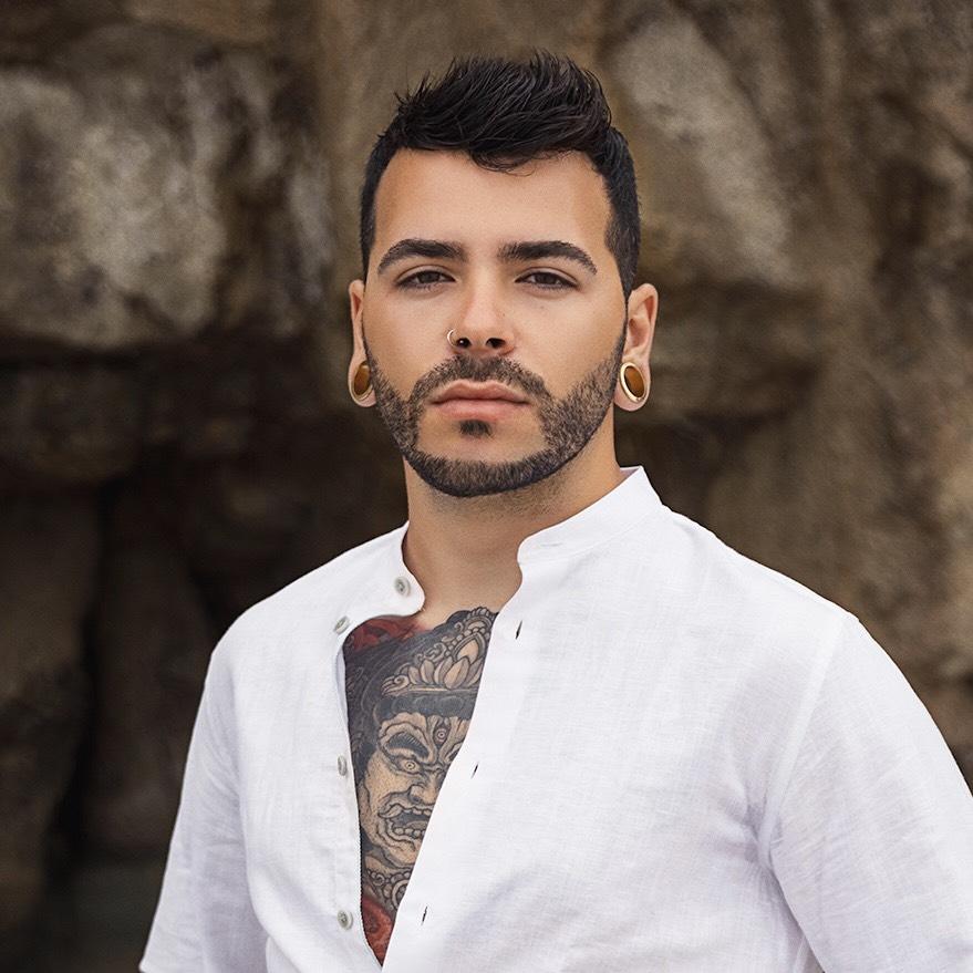 Best-Tattoo-Shop-Los-Angeles.jpeg