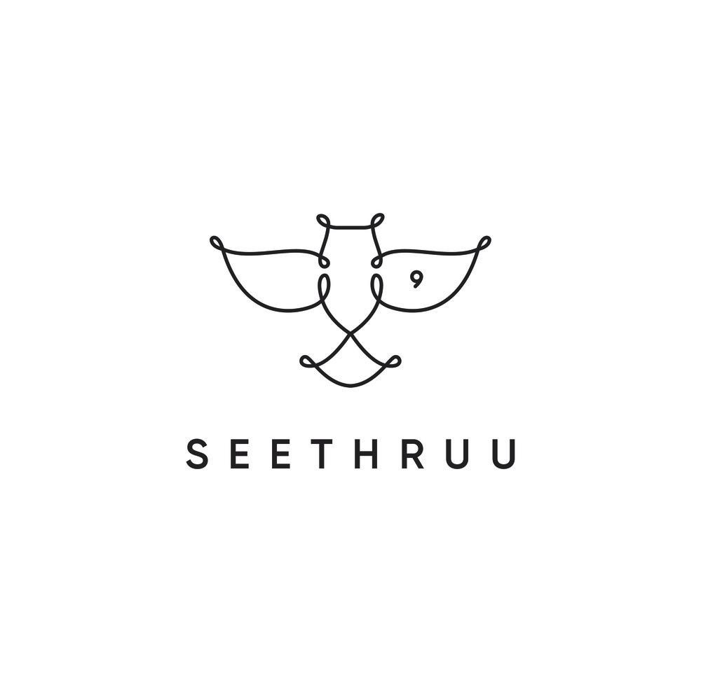 SEETHRUU_Logo_FA_CMYK-Brown on White.jpg