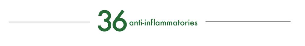 antiinflammatories.png