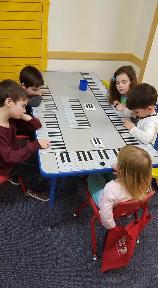 Pianokids.jpg
