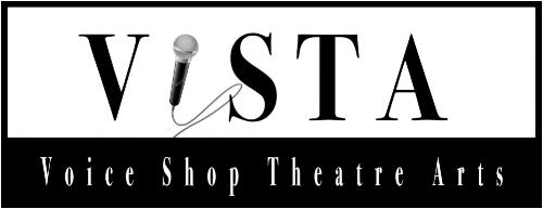 ViSTABW_Logo.jpg