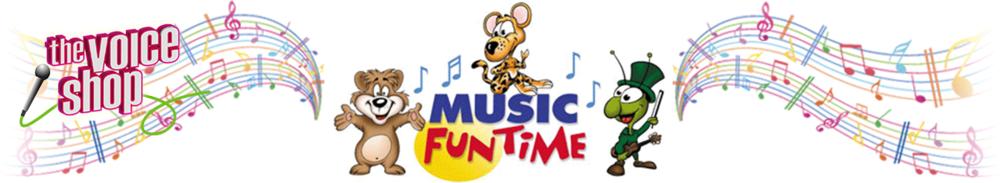 MFT_VSMA_Logo.png