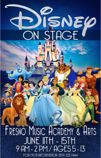 Disney on stage.png