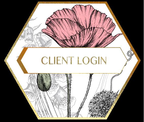 Client-Login.png
