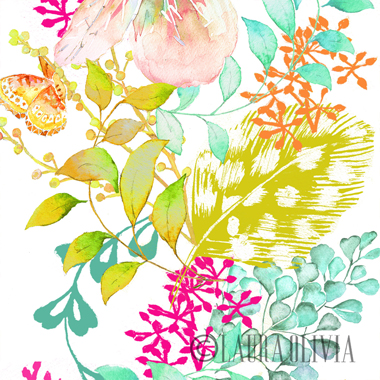 Free-Spirit-Natural.jpg | Laura Olivia Textile Design Studio